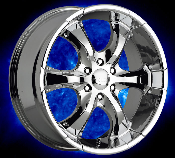 Belle Tire is a tire retailer based in Detroit, Michigan. You can find rebates, special offers and discounted pricing on their website. To take advantage of their coupons and special offers, book your service appointment via their website at one of their participating local locations%(38).