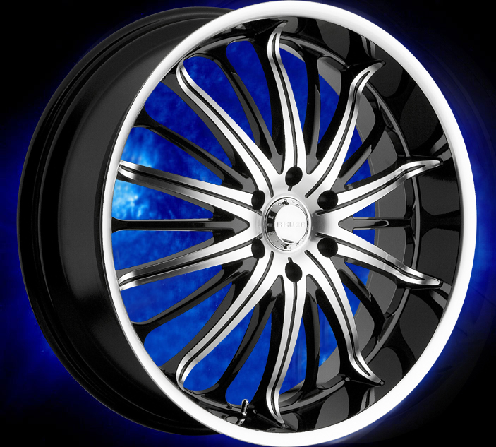 Cadillac Dealership Locator >> Belle Tire Financing | 2017, 2018, 2019 Ford Price, Release Date, Reviews