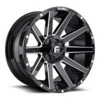 CONTRA-6LUG-20x10-ET-18-GLOSS-BLK-N-MILLED-A1_500_9087