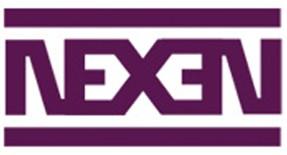 nexen-tires logo