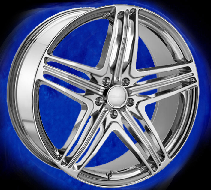 Wheel And Tire Financing Houston